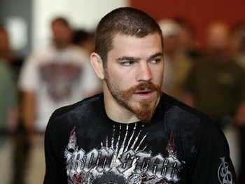 Jim-miller-ufc-on-versus-5_display_image