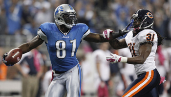 Calvin_johnson_detroit_lions_ap111010153976_620x350_display_image