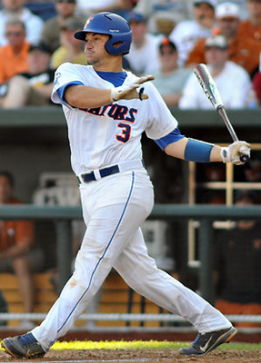 Mike-zunino-zuma2_display_image