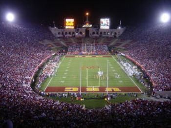 275px-11-11-06-la-coliseum-usc-uo_display_image