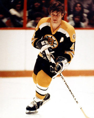 Bobby-orr-bruins-photo-fw_display_image