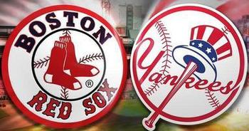 Red_sox_yankees_logo_display_image