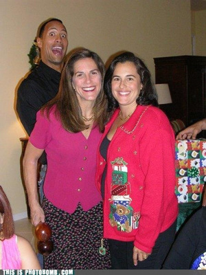Rock-photobomb_display_image