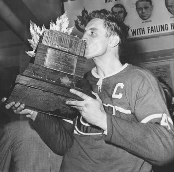 Beliveau_display_image