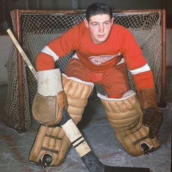 Sawchuk_display_image