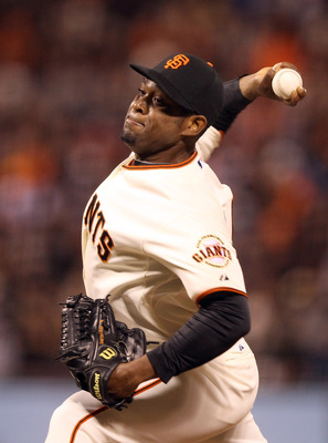 Casilla should get most of the save chances with Wilson out.