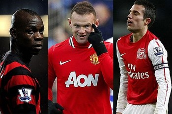 Balotelli-rooney-v_2091313b_original_original_display_image