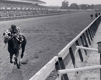 Belmont_-stakes_-31-lengths_photo1_display_image