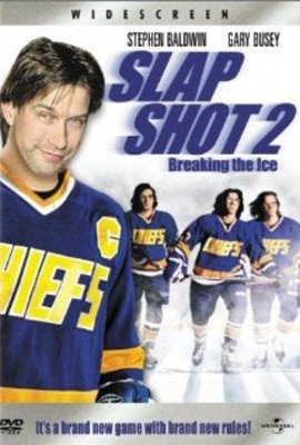 Slapshot2_display_image