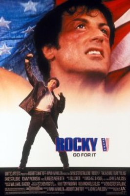 Rocky5_display_image