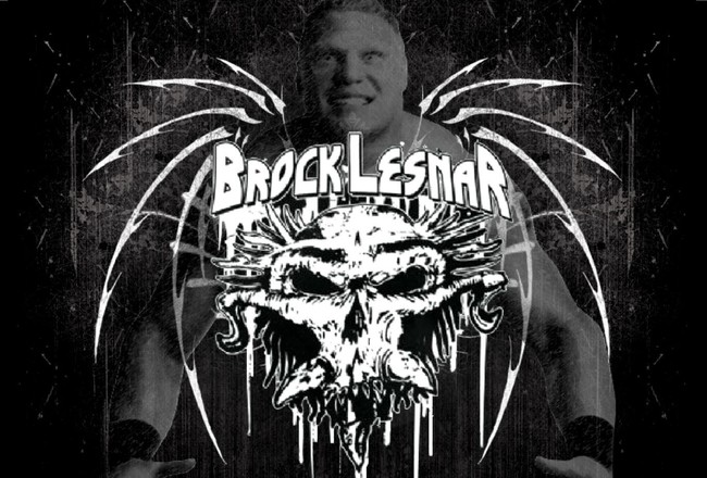 Brocklesnar_crop_650x440