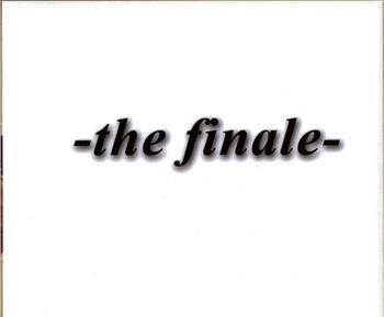 The-finale-aziatic-album-cover_display_image