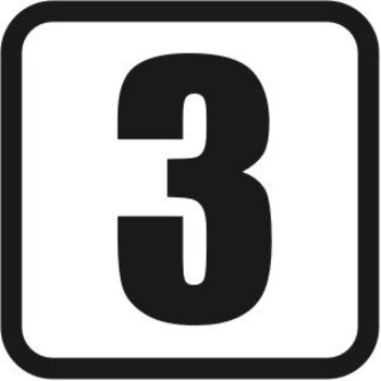Number3_display_image