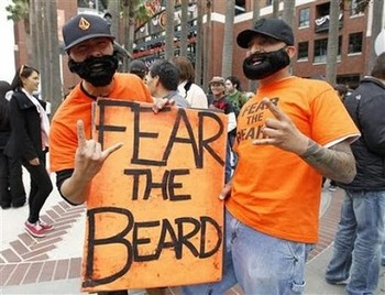 Beard_display_image