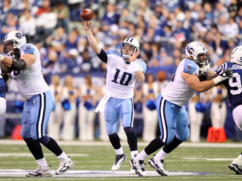 Hey guys, what do you say we let Hasselbeck take this one—Jake Locker Dec 23, 2012
