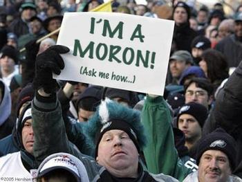 Idiot-Eagles-fan_display_image.jpg