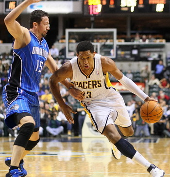 Orlando-magic-at-indiana-pacers-jan