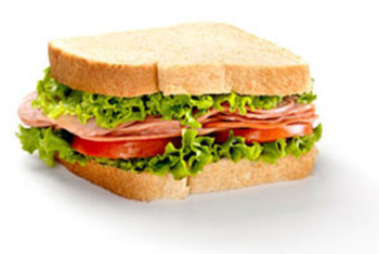 Sandwich-production_original_display_image