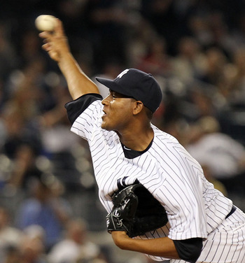 Ivan Nova has proven himself to be reliable, durable and, most importantly, pretty good.