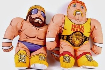 Wrestlingbuddies_display_image