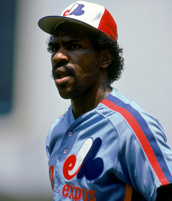 Andre-dawson_display_image