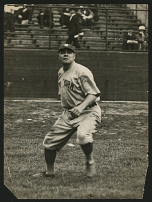 Baseball-ruth-in-outfield_display_image