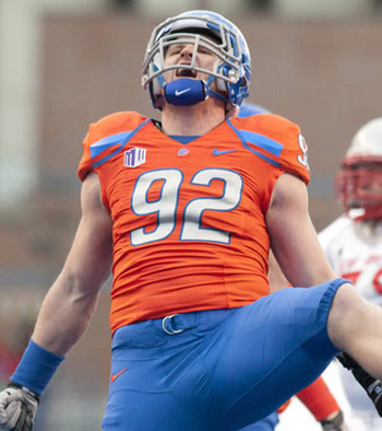 http://www.boisestatefootball.com/sites/all/themes/zen/bsu/images/shea-mcclellin.jpg