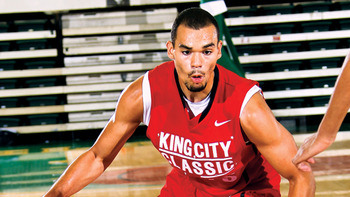 Ellis_perry_kingcityclassic_hero_display_image