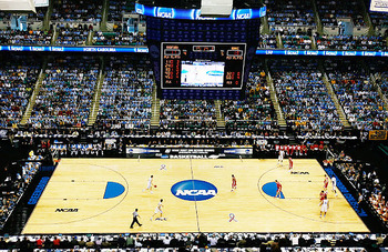 Ncaa-court_display_image