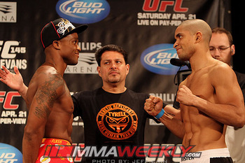 36-brimage-blanco-ufc145-we_display_image