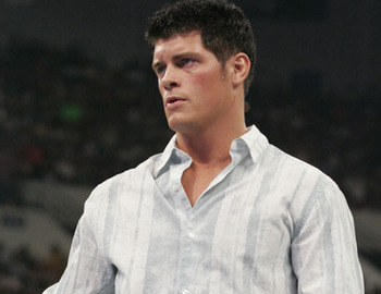 Cody-rhodes-pictures-62_display_image