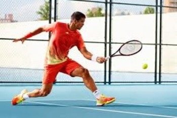 http://tennis-buzz.com/fernando-verdascos-adidas-outfits-for-2012/