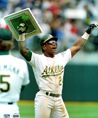 Rickey-henderson-939-stolen-bases-1991-photograph-c10103677_display_image