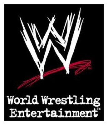 Image Courtesy of entertainmentwrestling.wikia.org