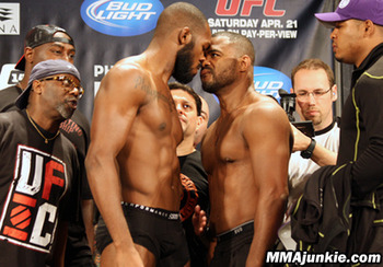 Jon-jones-rashad-evans-1_display_image