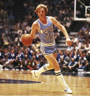 Larrybird-indiana-state_display_image