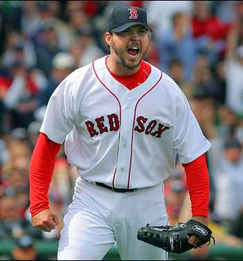 Joshbeckett_display_image