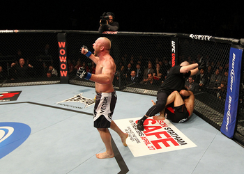 Boetsch_display_image
