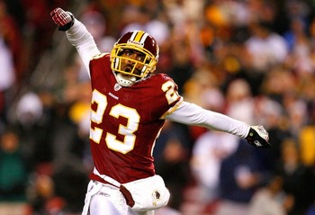 Deangelohall_display_image