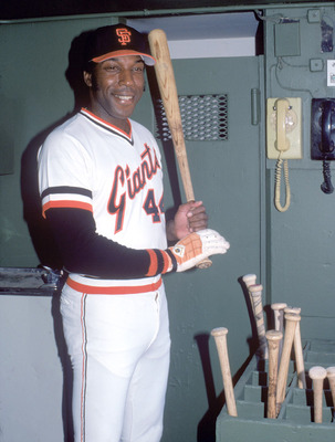 Willie-mccovey_display_image