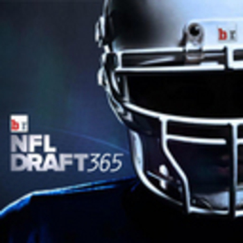 Nfldraftscout_reasonably_small_display_image