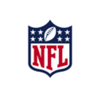 Nfl12_reasonably_small_display_image