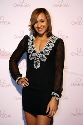 Image via Omegawatches.com