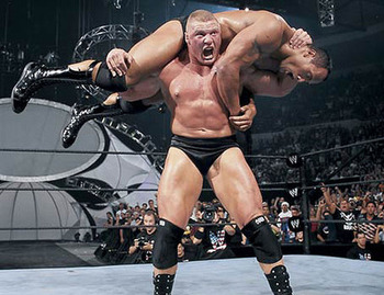 Summerslam_2002_-_brock_lesnar_vs_the_rock_01_large_display_image