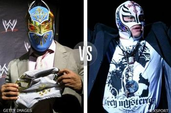 Sincara_vs_rey_wwe_champion_versusmisticoreyjpg_590x395_display_image