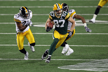Can Jordy Nelson repeat his stellar 2011 campaign?