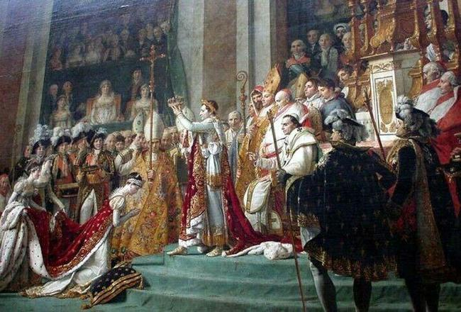 Coronationofnapoleon_crop_650x440