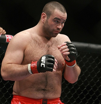 28-tim-hague_display_image
