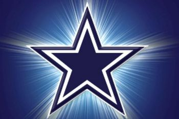 Dallas_cowboys_logo43_display_image