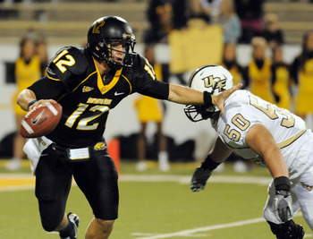 Austin-davis-southern-miss-qb_display_image